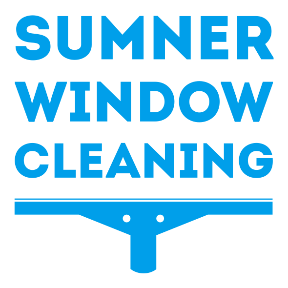 Christchurch Wide Window Cleaning Services